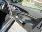 Opel Insignia 1.6 CDTI Sports Tourer Innovation ecoFLEXS/S