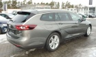Opel Insignia 2.0 CDTI ST Innovation LED Matrix Leder