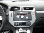 Ford C-MAX 1.6 Style + Benzin