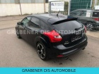 Ford Focus 1.6 Lim. Trend Sport-Limited PDC SHZ Temp.